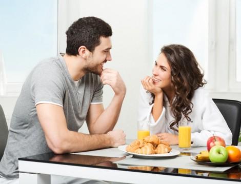 Nişanlıların Uzak Durması Gereken 5 Davranış Hatası