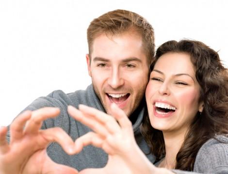 Nişanlılık Döneminde Yapılan Davranış Hataları