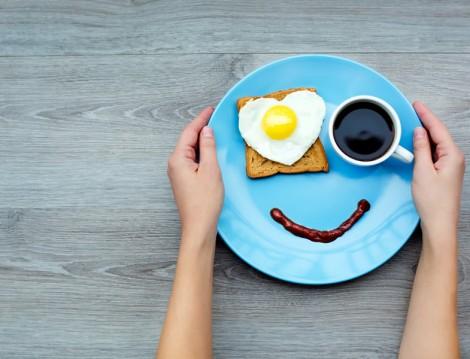 Sağlıklı Beslenme Alışkanlığı