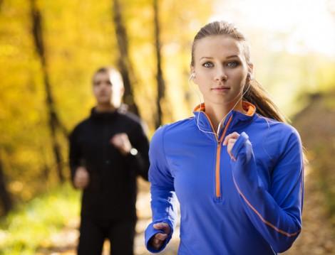 Sağlıklı Yaşamda Sporun Etkisi