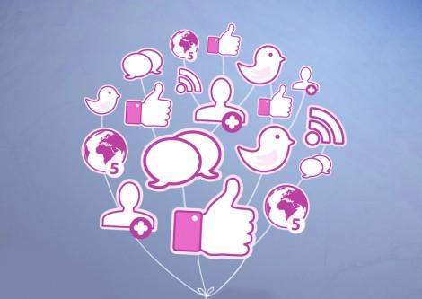 Sosyal Medya Adabı