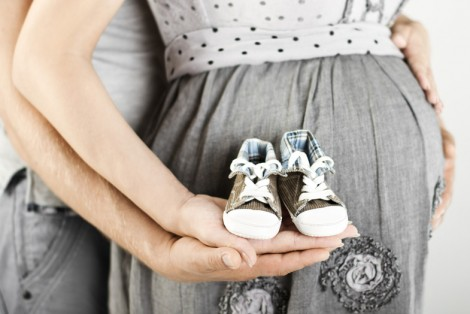 Yeni Anneler İçin Kombinler