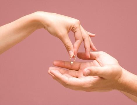 Çiftlerin Boşanmaya Sebep Olan 5 Davranışı