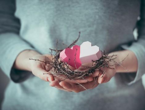 Çiftlerin Boşanmaya Sebep Olan Davranışları