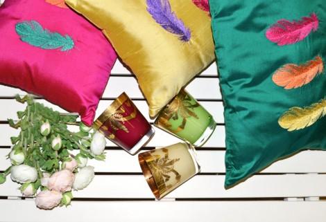 D-Home Ev Dekorasyon ve Tekstil