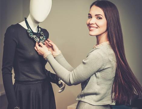 Moda Tasarımcısı Olmanın Altın Kuralları!