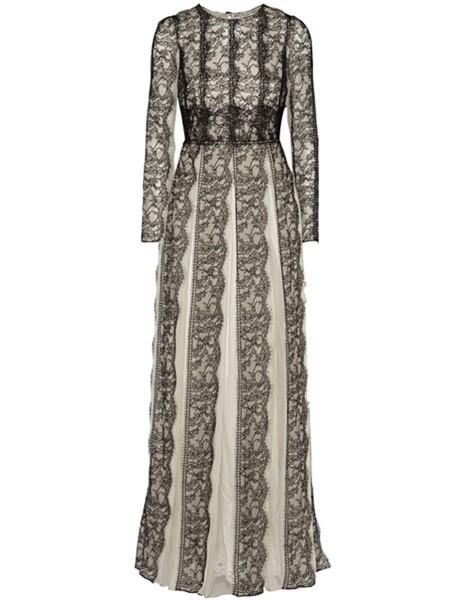d451fcb60f411 2015'in En Güzel Davet Elbiseleri-11