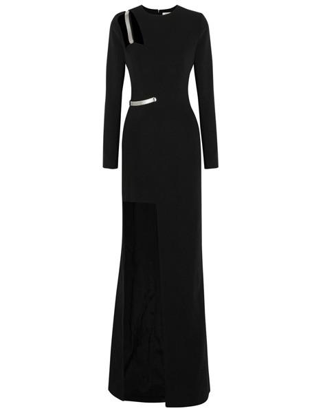 c803290b15408 2015'in En Güzel Davet Elbiseleri-5