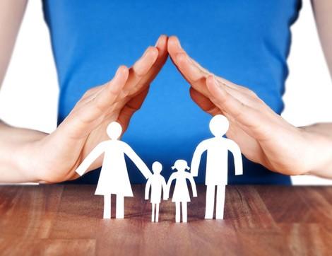 Aile Terapisi Nedir?
