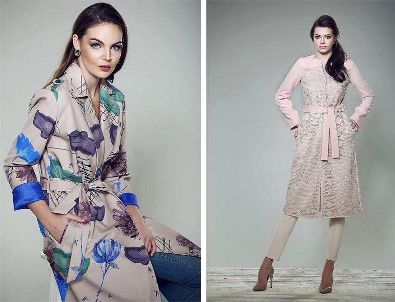 Almarwah Tesettür Giyim Modelleri