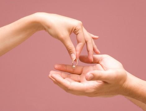 Boşanmaya Götüren Tartışma Sebepleri
