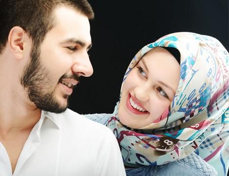 Evliliğiniz İlk Günkü Gibi Nasıl Olur?