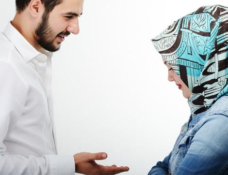 Evliliklerde Samimiyeti Geliştirmenin 9 Yolu