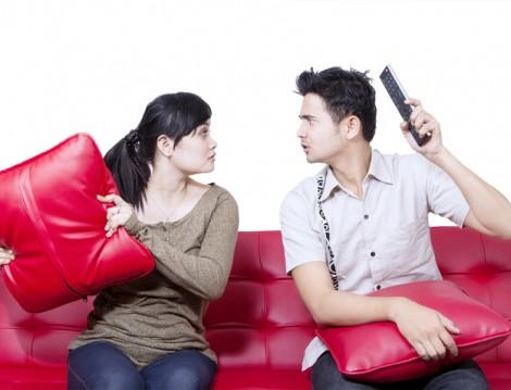 Evlilikte Mutluluğun Altın Kuralları