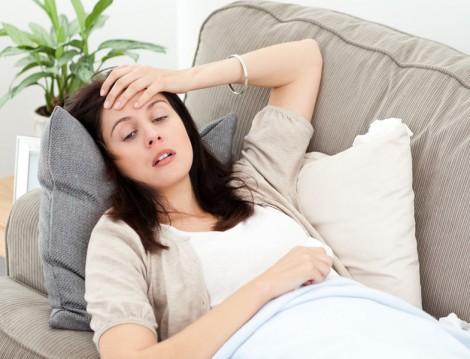 MS Hastalığı Belirtileri ve Tedavisi