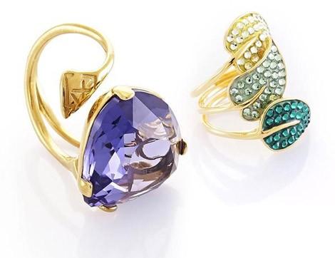 Mücevher Meraklıları, Miahera.com ile Tanışın!