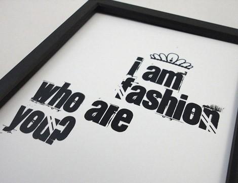 Moda Terimleri Kılavuzu
