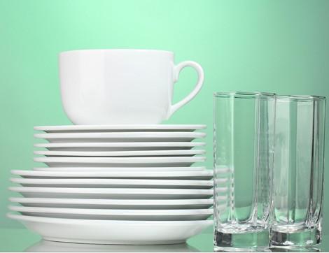 Mutfak Eşyalarını Yıllarca Yeni Gibi Nasıl Kullanırız?