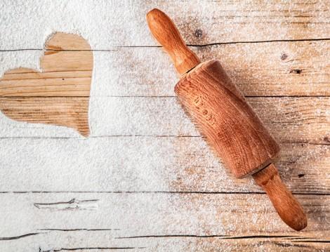 Mutfak Eşyalarını Yıllarca Yeni Gibi Nasıl Kullanırız