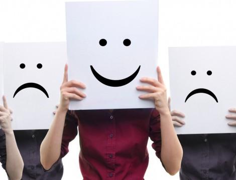 Mutlu Olmak İçin Vazgeçilmesi Gerekenler