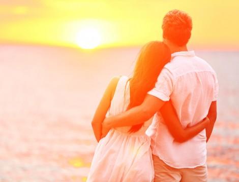 İdeal Evlilik Nasıl Olur