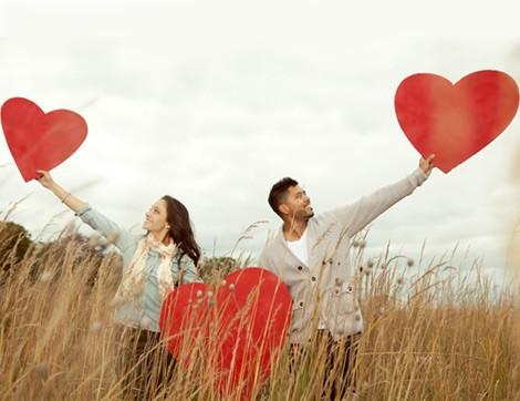 İdeal Evlilik Nasıl Olur?