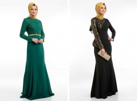 2015-Tesettür-Abiye-Elbise-Modelleri