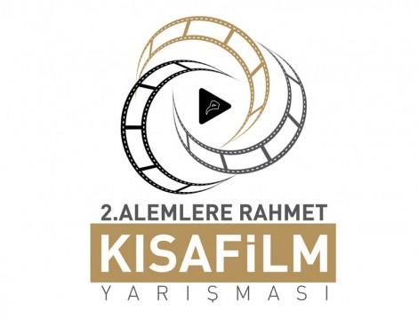 Alemlere Rahmet Kısa Film Yarışması