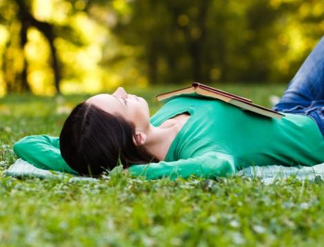 Bahar Yorgunluğu Nasıl Atılır