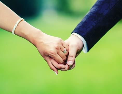 Eşimizi Nasıl Seçeriz?