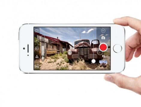 En Çok İndirilen iPhone Uygulamaları ProCam 2