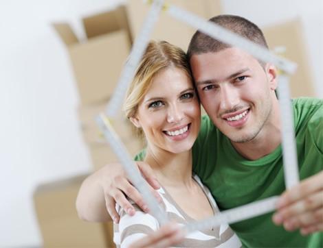 Eşinizin Sizden Beklediği Üç Davranış