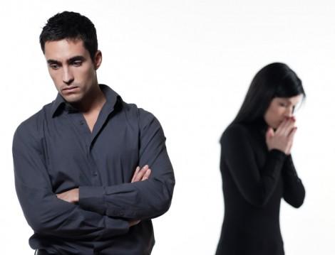 Erkekler Evlilikten Ne Bekler