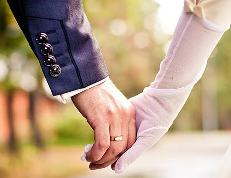 Evlenmek İçin Doğru Kişiyi Nasıl Buluruz?
