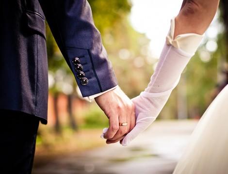 Evlilikte Doğru Eş Seçimi