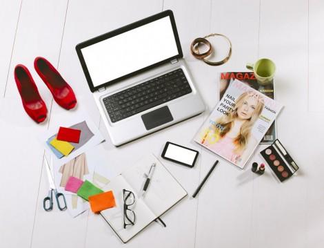 Modanisa Blogger Akademi Kayıtları Başladı