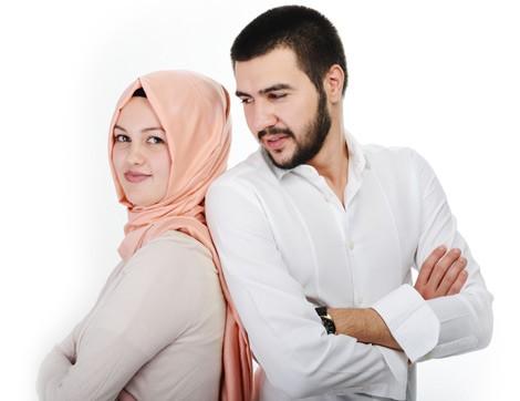 Mutlu Evliliklerin Gizli Silahı Dostluk