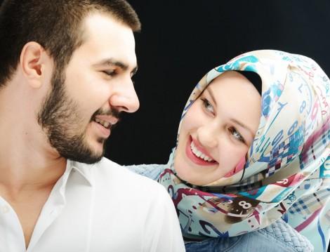 Mutlu Evliliklerin Sırrı Dostluk