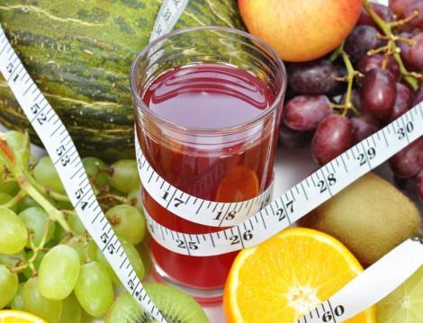 Sağlıklı Zayıflama Sırları