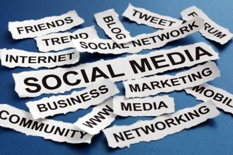 Sosyal Medya ve Mikro Şöhretler