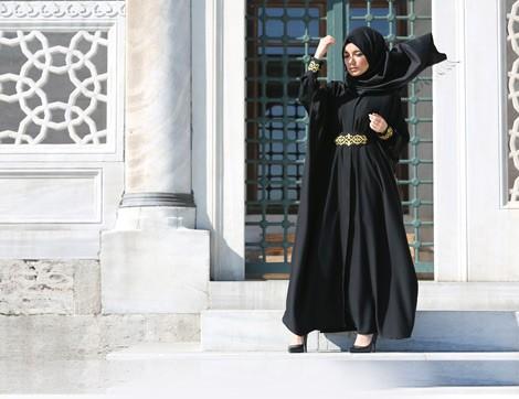Mezuniyet Elbiselerinde Tek Parça Zarafeti