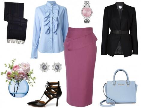 İş Görüşmesine Giderken Nasıl Giyinmeli