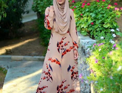 Annah Hariri 2015 İlkbahar Yaz Koleksiyonu