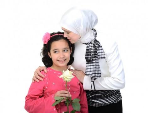 Anneler Gününe Özel Etkinlikler 5