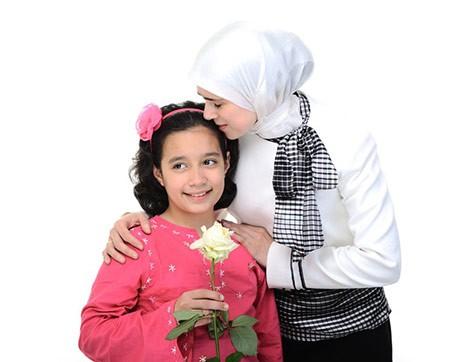Anneler Gününü Anne – Kız Etkinlikleri İle Kutlayın