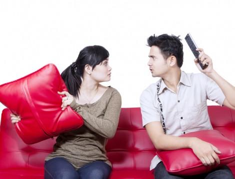 Boşanmaya Karar Vermeden Önce