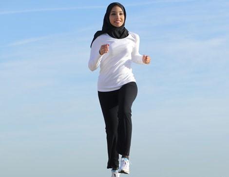 Doğru Egzersiz Diyabetin İlacıdır