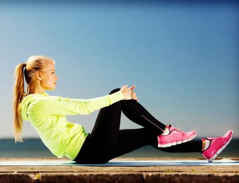 Diyabette Egzersiz ve Önemi