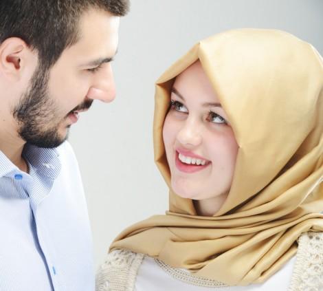 Eşlerin Birbirini Dinlemesi