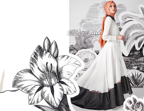 Kayra 2015 İlkbahar Yaz Abiye Modelleri